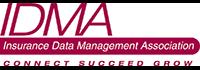 Insurance Data Management Association - Logo