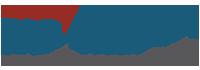 IIS Logo