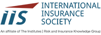 IIS - Logo