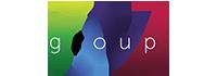 IM Group Marketing Logo
