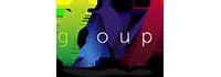 IM Group Marketing - Logo