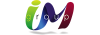 IM Group Marketing Logo