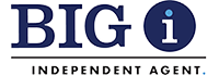 Independent Agent magazine - Logo