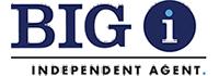 Independent Agent magazine - Logo