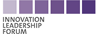 Innovation Leadership Forum Logo