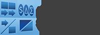 Insight Decision Logo