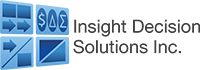 Insight Decision Solutions - Logo