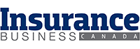 Insurance Business Canada Logo