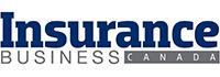 Insurance Business Canada Logo