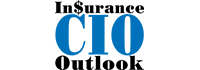insurance_cio_outlook Logo