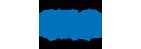 Insurtech CIO Outlook Logo