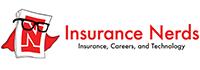Insurance Nerds Logo