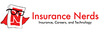 Insurance Nerds - Logo