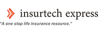 InsureTech Express Logo
