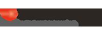 InsureTech Express - Logo