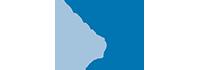 InsurPay - Logo