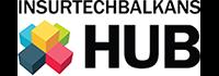 Insurtech Balkans - Logo