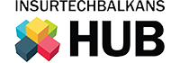 Insurtech Balkans Logo