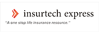 Insurtech Express Logo