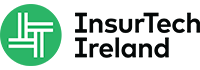 InsurTech Ireland - Logo