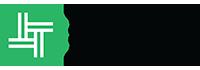 InsurTech Ireland Logo