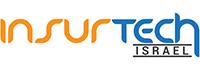 InsurTech Israel Logo