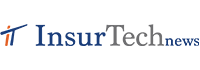 InsurTech News - Logo
