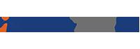 InsurTech News Logo