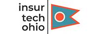 InsurTech Ohio Logo