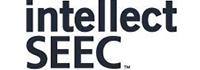 Intellect SEEC Logo