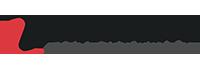 Intellective - Logo
