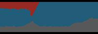 International Insurance Society - Logo