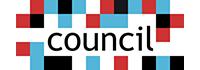 Council - Logo