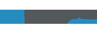 iPipeline - Logo