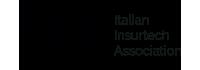 Italian Insurtech Association Logo