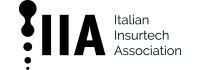 Italian Insurtech Association Logo