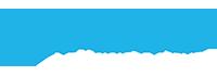 IVANS Logo
