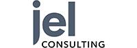 JEL Consulting Logo