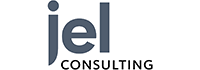 JEL Consulting Logo