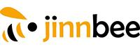 jinnbee - Logo