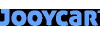 Jooycar Logo