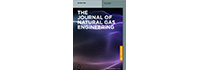 Journal of Natural Gas Engineering - Logo