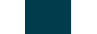 LCS Record Retrieval - Logo