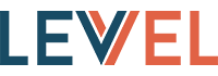 Levvel Logo