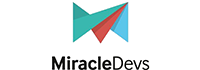 Miracle Devs Logo