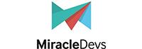 Miracle Devs - Logo