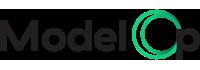 ModelOp Logo