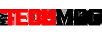 My Tech Mag - Logo