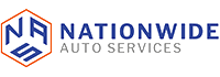 Nationwide Auto Services Logo