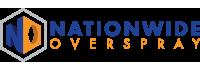 Nationwide Overspray - Logo